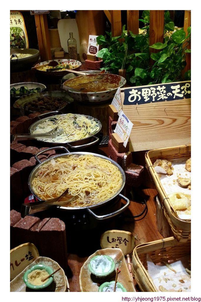 mokumoku農場餐廳-餐食擺盤.jpg