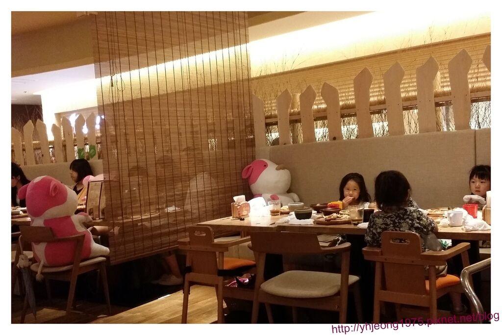 mokumoku農場餐廳-餐廳內裝.jpg
