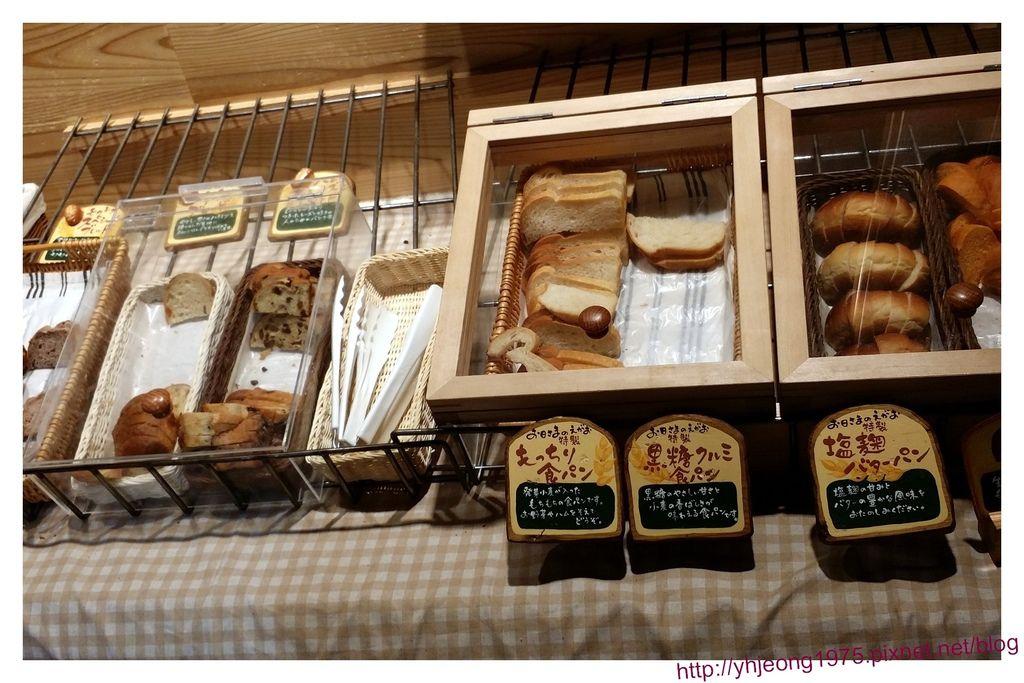 mokumoku農場餐廳-麵包.jpg