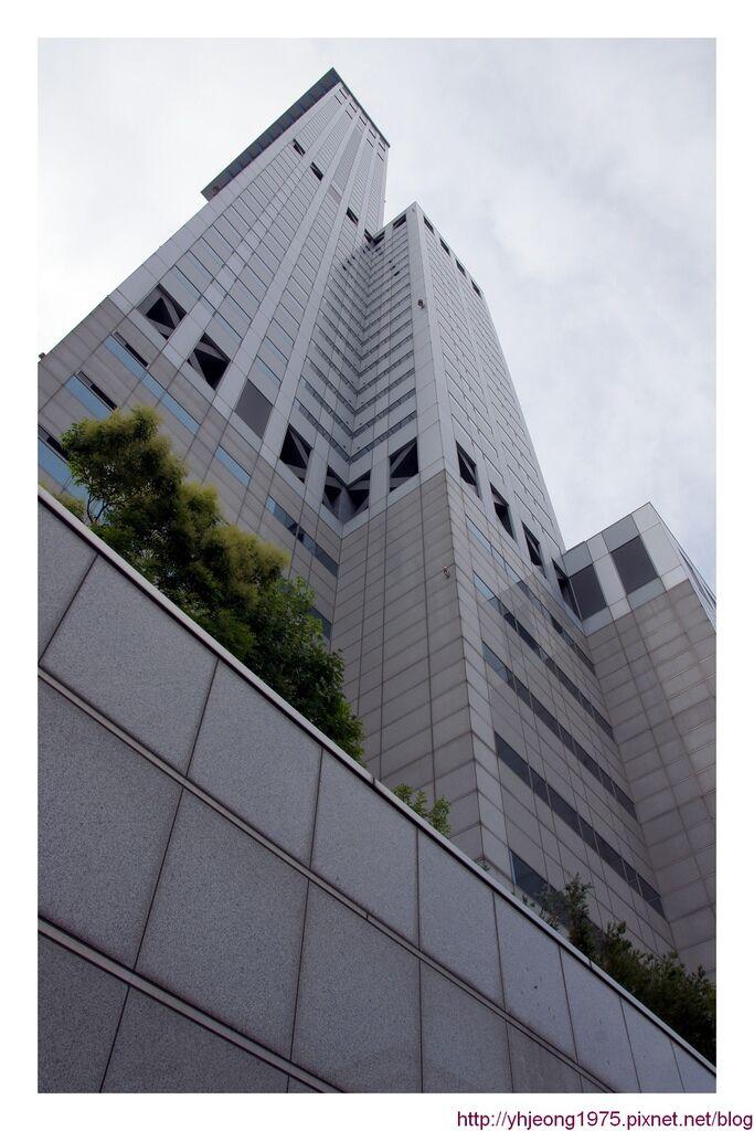 star gate hotel-外觀.jpg