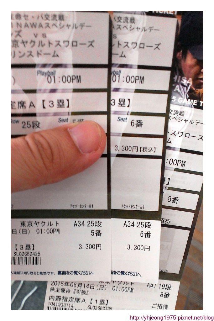 西武巨蛋-球票.jpg
