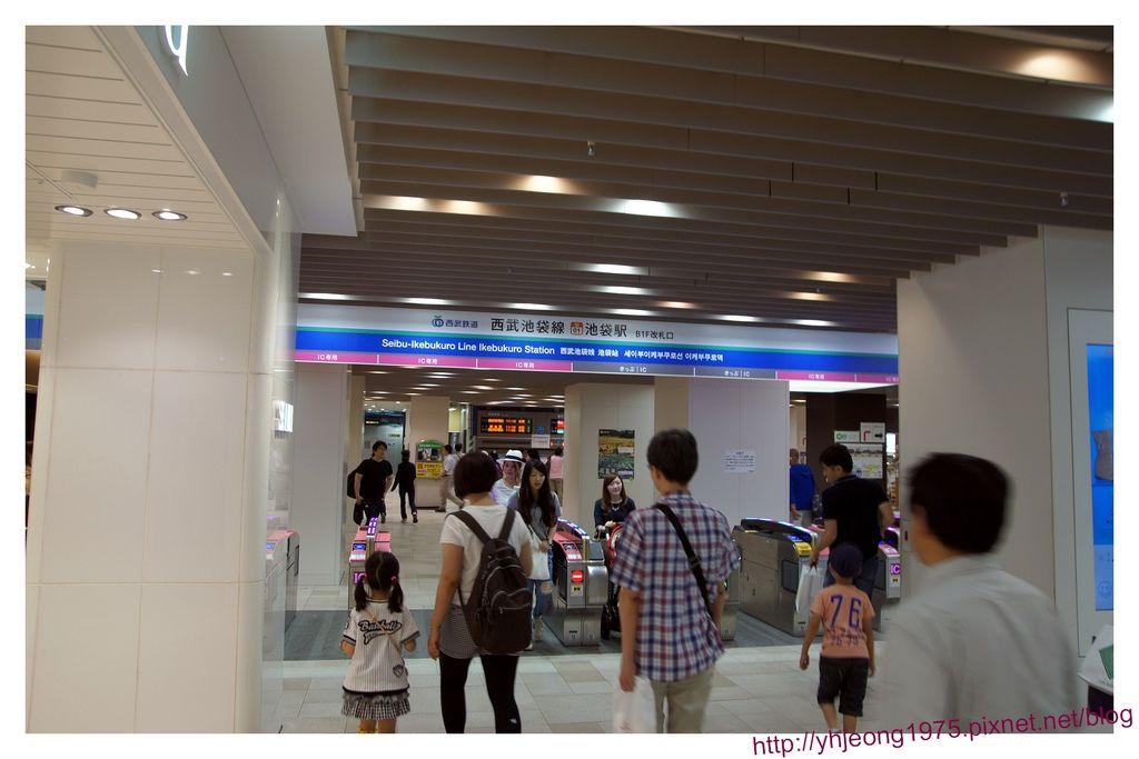 西武鐵道-池袋站.jpg