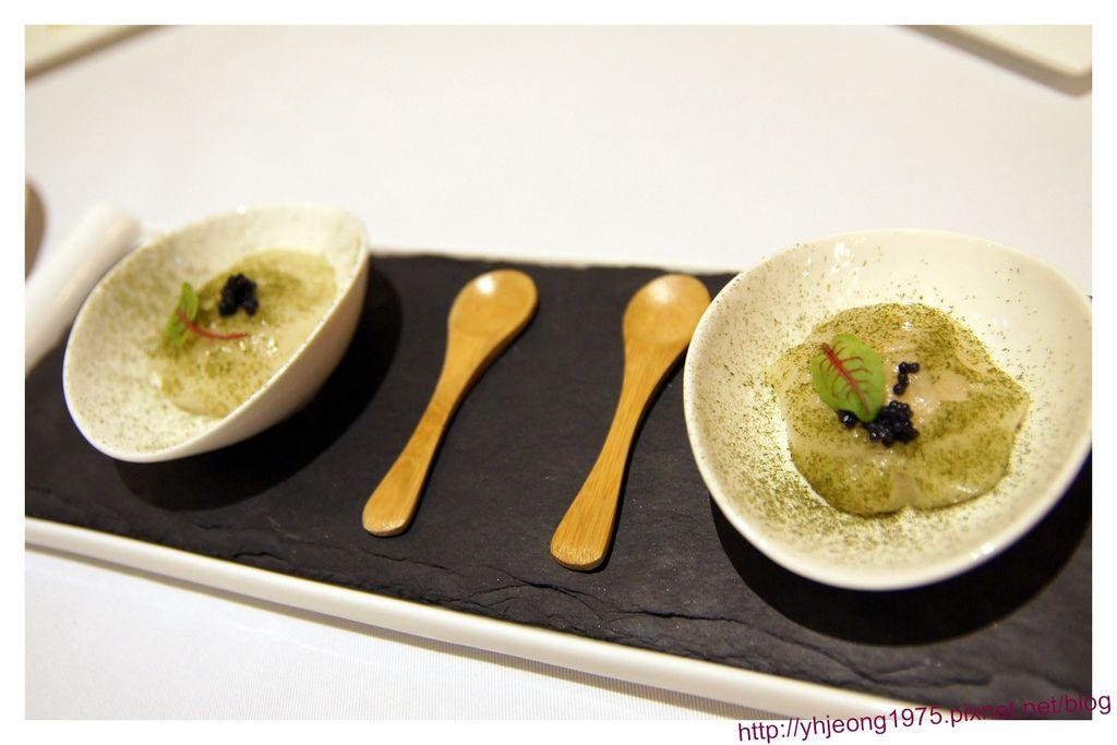 圓頂餐廳-小菜1.jpg