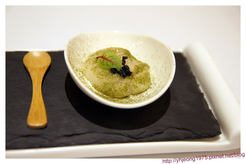 圓頂餐廳-小菜2.jpg
