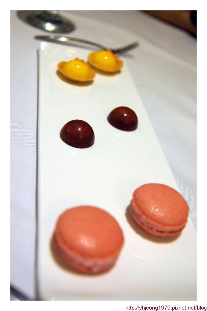 圓頂餐廳-甜點.jpg