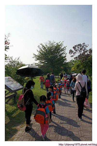 舊鐵橋-濕地公園.jpg