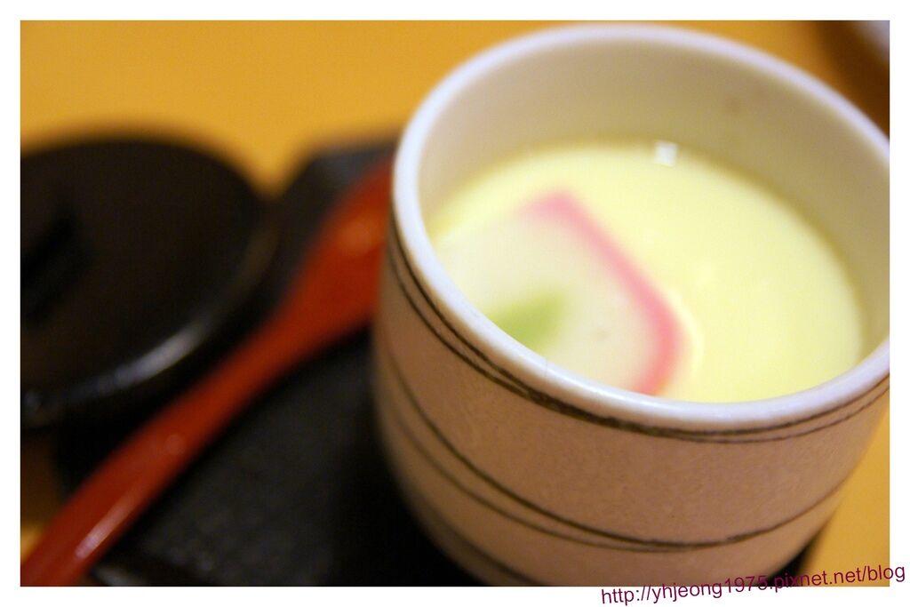 大起水產-茶碗蒸.jpg