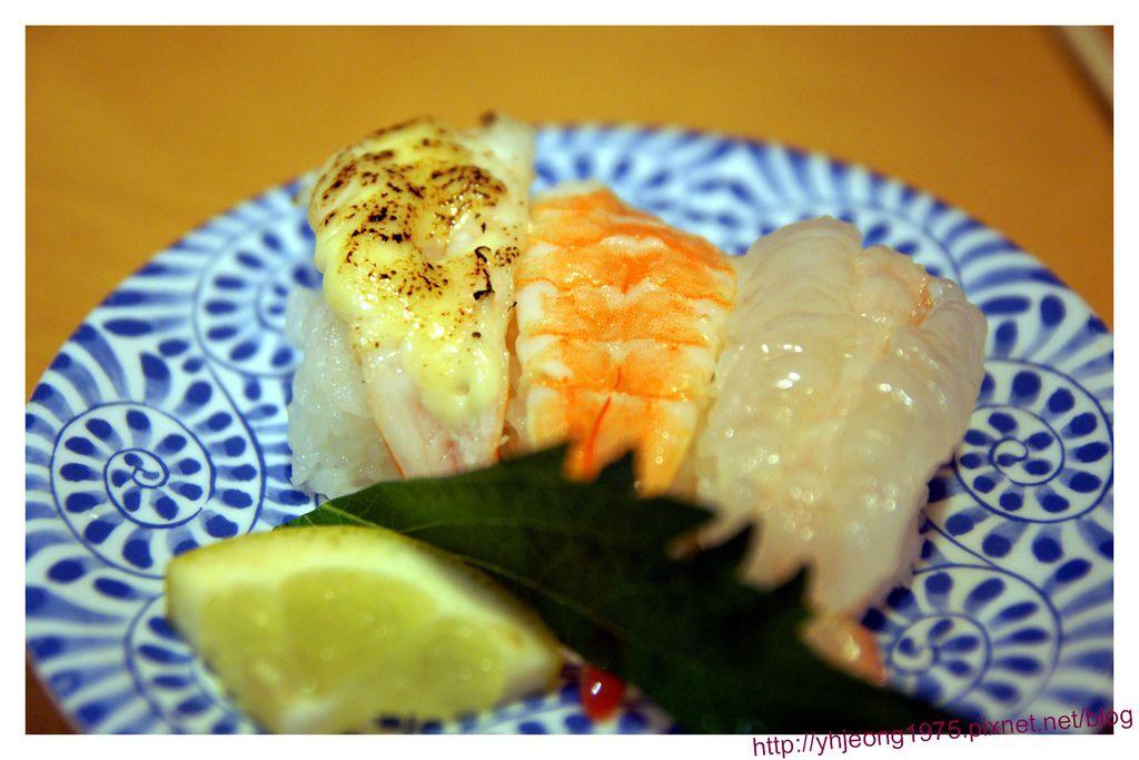 大起水產-蝦壽司.jpg