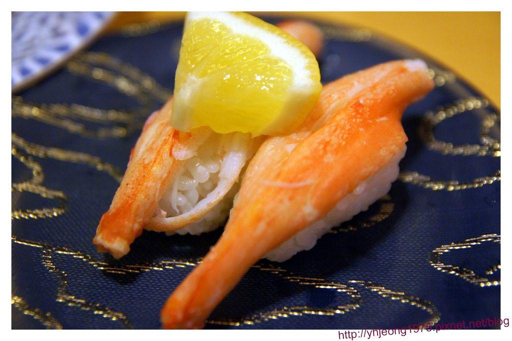 大起水產-蟹肉壽司.jpg