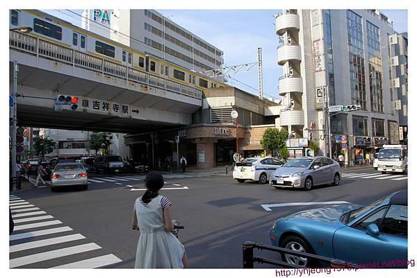 伊勢屋串燒-吉祥寺車站旁.jpg