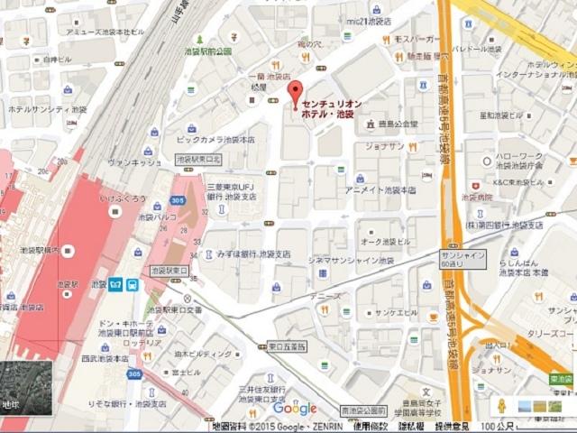 池袋百夫長-位置地圖.jpg