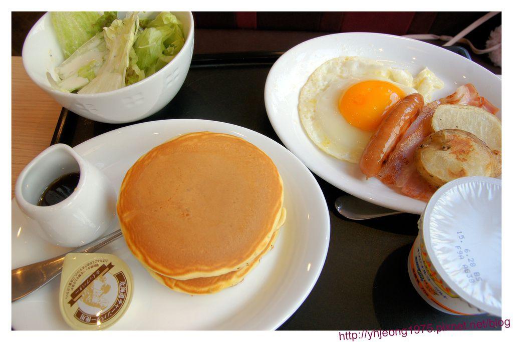 Denny's-早餐2.jpg