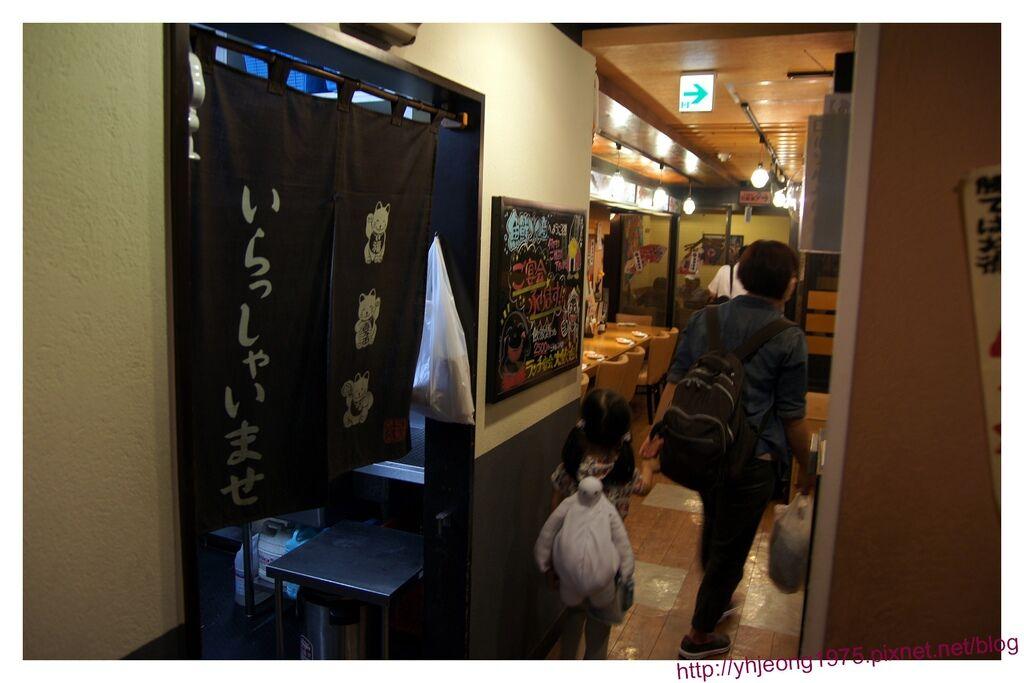 魚鮮水產-店內空間3.jpg