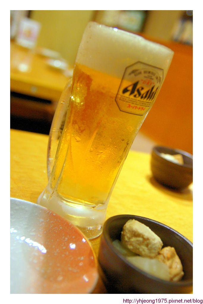 魚鮮水產-啤酒.jpg