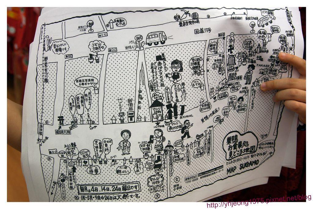 巢鴨-小學生手繪地圖.jpg