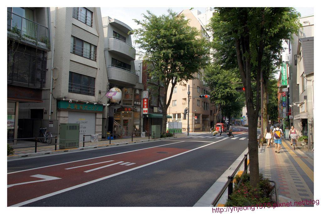 井之頭-吉祥寺街頭1.jpg