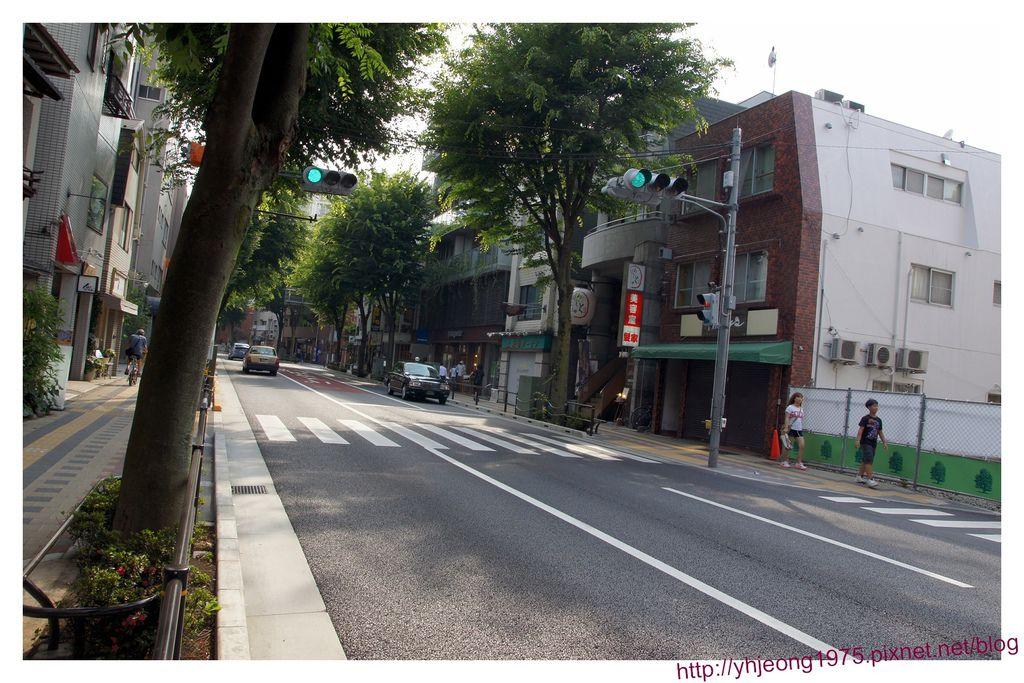 井之頭-吉祥寺街頭2.jpg