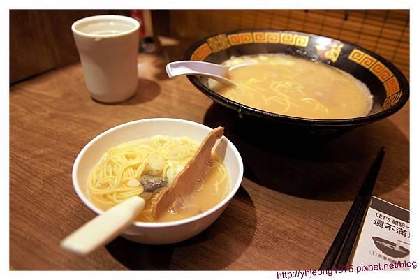 上野一蘭-兒童餐具共食.jpg