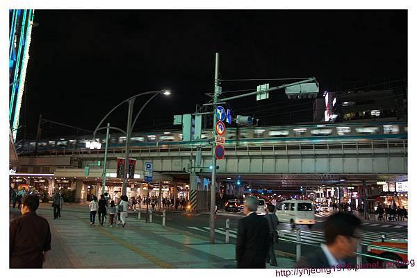 上野-街景.jpg