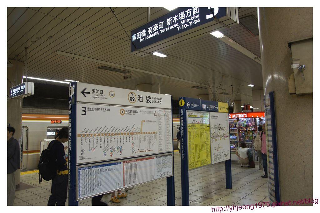 東京地鐵-有樂町線.jpg