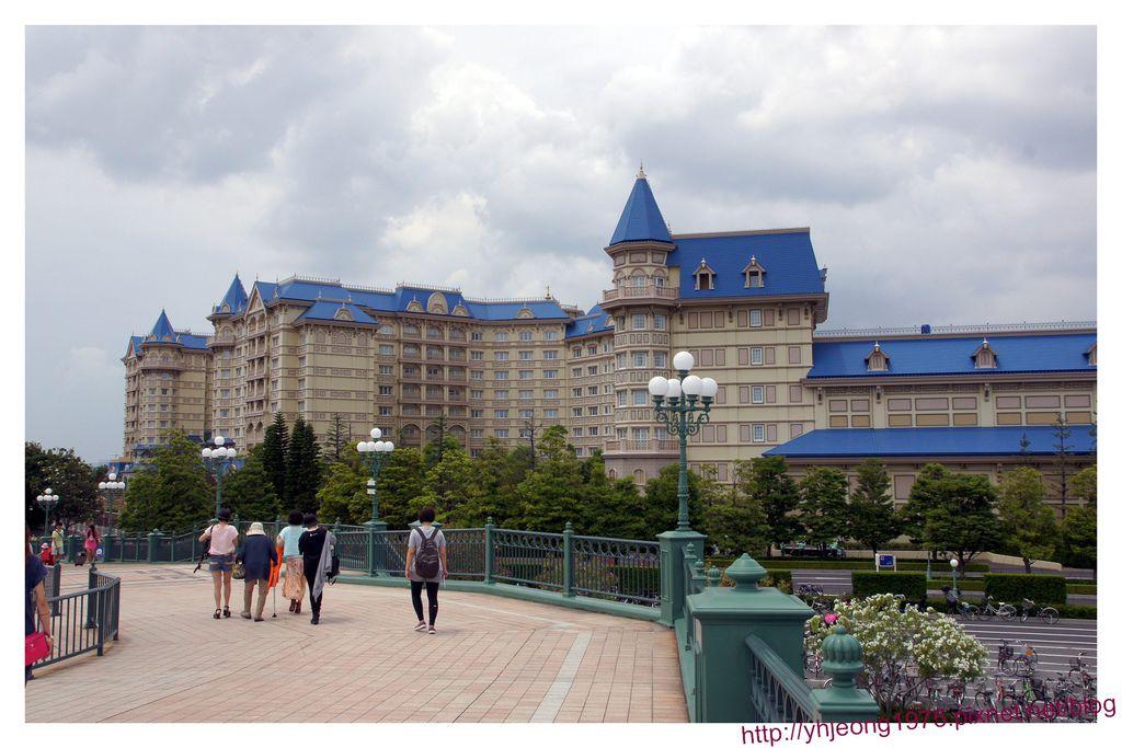 東京迪士尼-迪士尼飯店.jpg