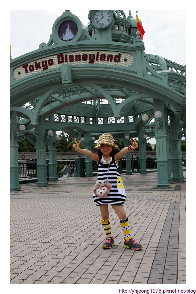 5Y2M-東京迪士尼我來了.jpg