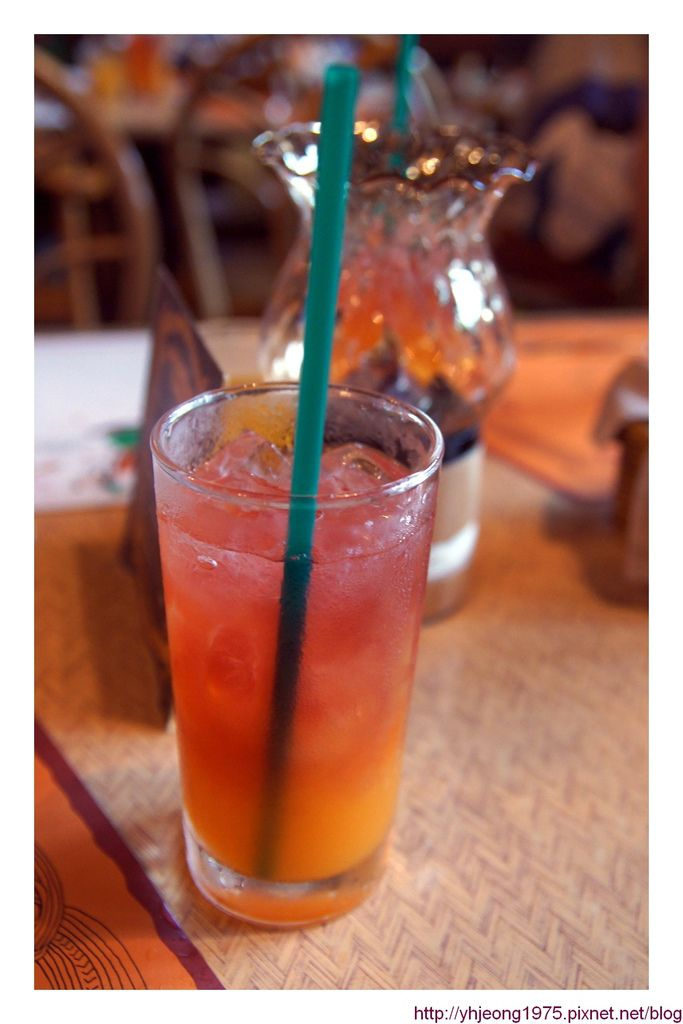 波里尼西亞草壇餐廳-PUNCH.jpg