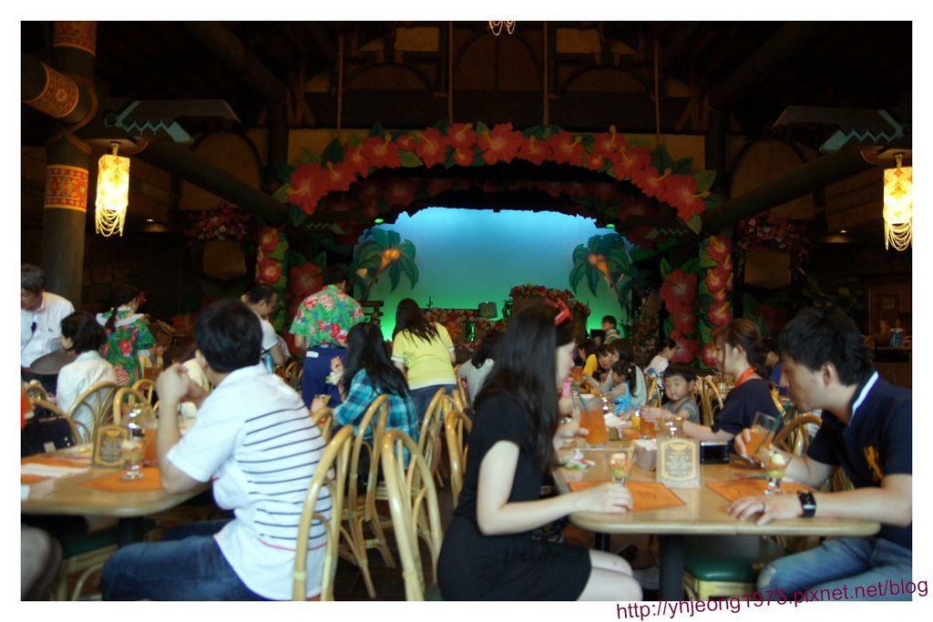 波里尼西亞草壇餐廳-S席.jpg