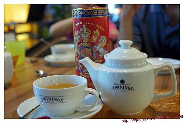 FrenchWindows茶餐館-唐寧茶.jpg