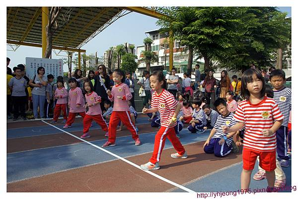 6Y8M-校慶運動會.jpg