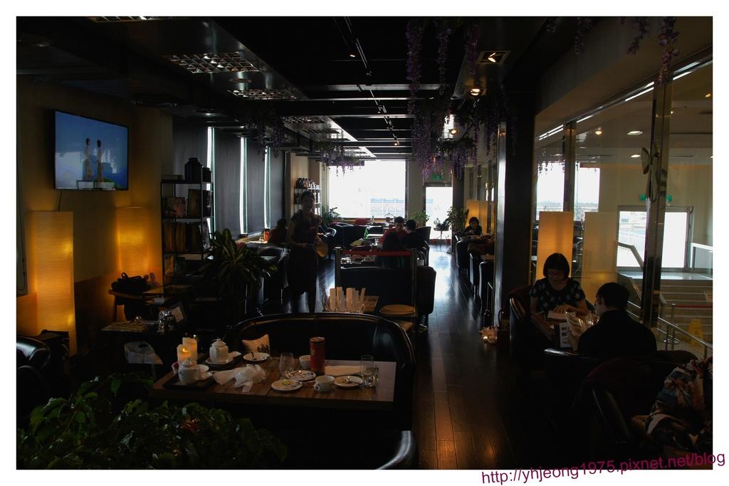 FrenchWindows茶餐館-餐廳內.jpg