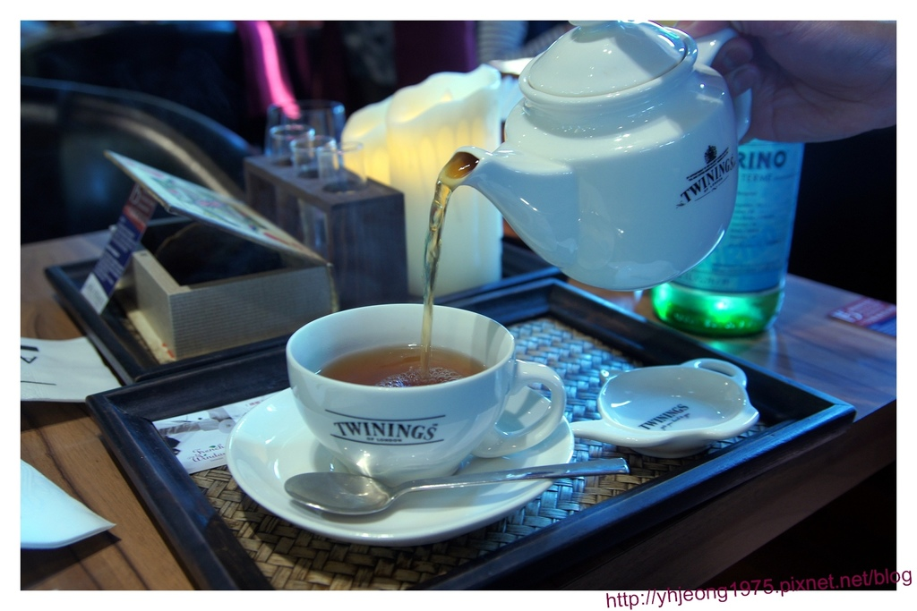 FrenchWindows茶餐館-茶飲.jpg