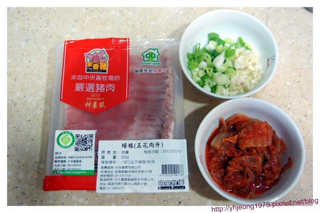 中央畜牧-韓式辣炒泡菜豬材料.jpg