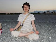 Rachel-20030803.jpg