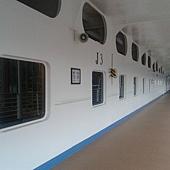 7甲板.jpg
