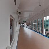 7甲板慢跑道.jpg