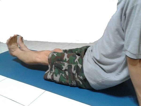 強化膝關節-1.jpg