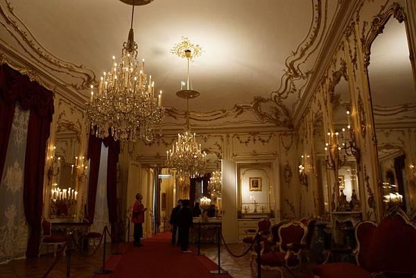 舊皇宮11