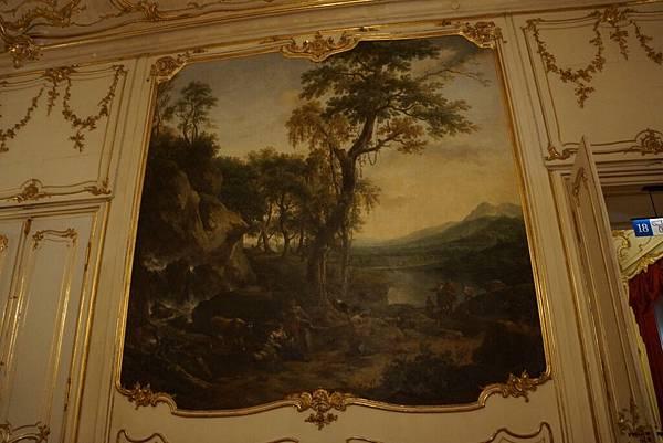 舊皇宮15