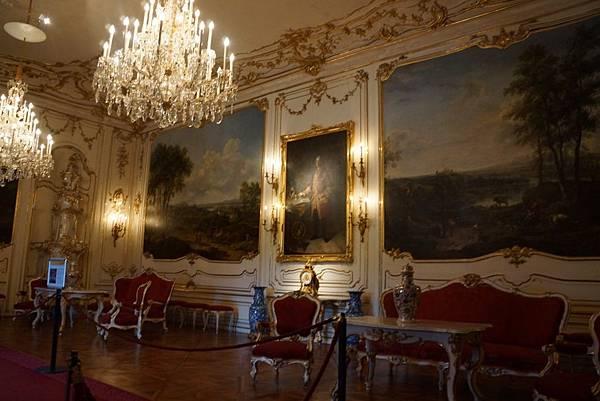 舊皇宮16