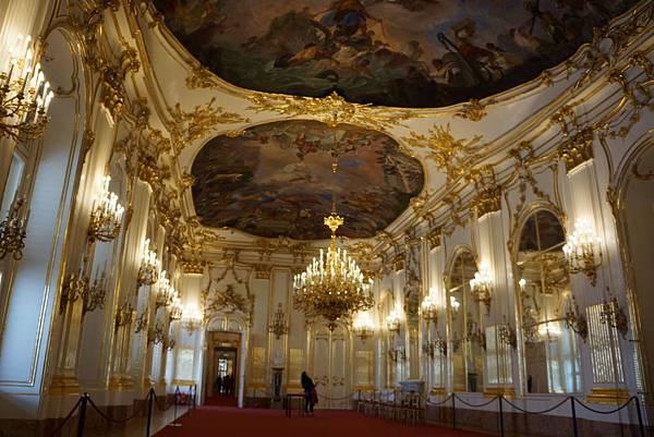 舊皇宮18