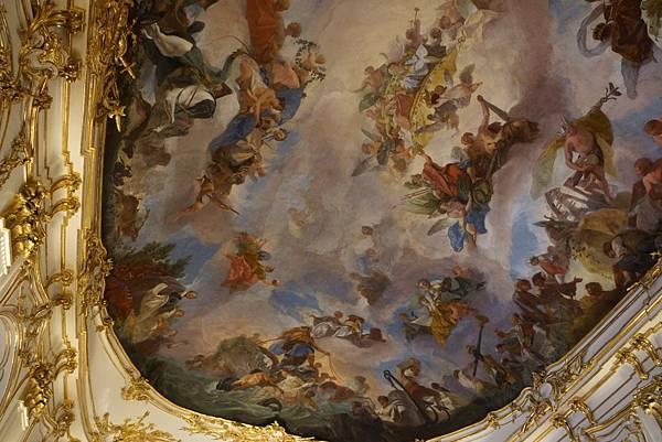 舊皇宮19