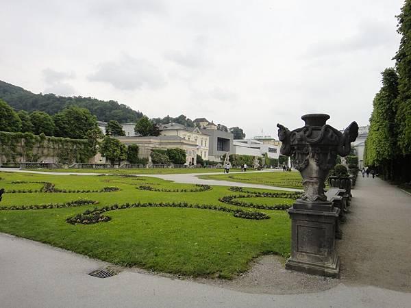 米拉貝爾花園3