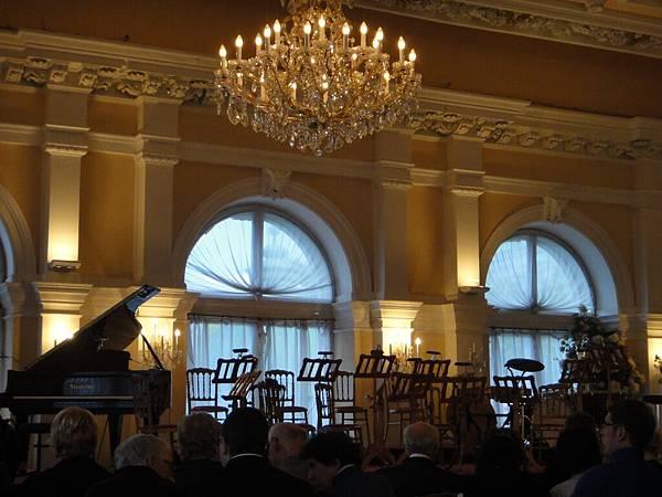 維也納音樂會1