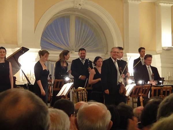 維也納音樂會2