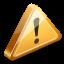 Warning-sign-icon