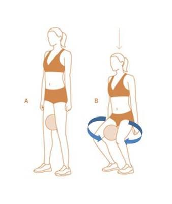 VMO-strengthening-exercises1