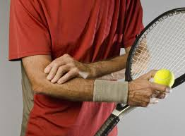 tennis elbow6