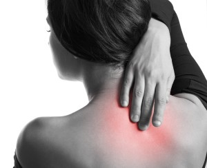 Woman-with-Neck-Pain-300x244