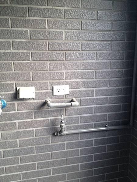 熱水器位置.JPG